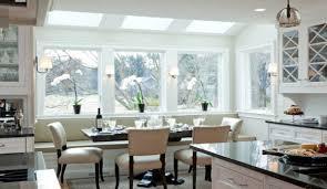Dining Room Definition Banquette Definition Design U2013 Banquette Design
