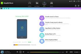 android itunes best 2 ways to itunes radio to android