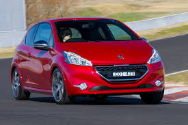peugeot 208 cabriolet for sale 208 cabriolet due in 2015 report claims