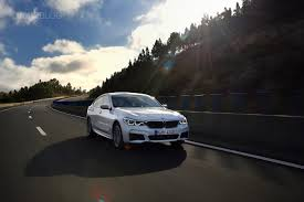 bmw 4 series sitting pretty is the bmw 6 series gran turismo worth it over a 5 series touring