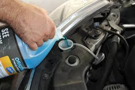 nissan versa engine removal add windshield wiper fluid to 2009 nissan versa imthemechanic com
