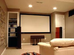 home interior wall painting ideas interior paint design ideas interior design wall paint brilliant