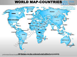 world map templates 28 images 30 high quality free world map