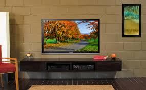 Fantastic Furniture Tv Unit Living Room Fantastic Wall Mounted Entertainment Center Together