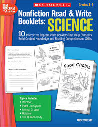 thanksgiving science lesson the magic bus teaching resources scholastic