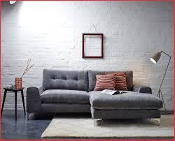 canapé d angle commandeur canapé d angle commandeur 89022 the vantage leather sofa is