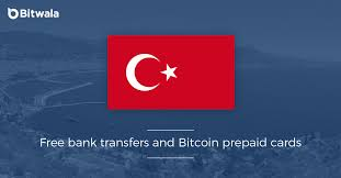 free debit cards free bank transfers to turkey using bitcoin at the best exchange rates