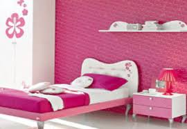 Emejing Kids Bedroom Ideas Girls Photos Home Design Ideas - Kids room decorating ideas for girls