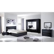chambre a coucher adulte noir laqué ides de peinture chambre adulte 2 couleurs galerie dimages