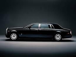 rolls roll royce for your desktop rolls royce phantom wallpapers 41 top quality