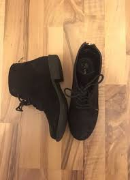 womens boots uk primark primark boots s shoes vinted co uk