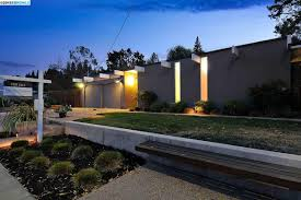 eichler blog real estate blog about eichler homes page 4