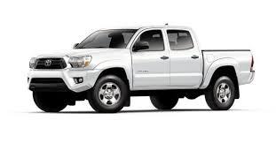2014 toyota tacoma specifications 2014 toyota tacoma base 4x4 cab truck specs