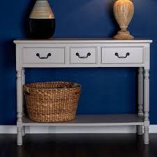 furniture how to design a room eco friendly home decor small