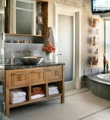 kommode badezimmer die besten 25 kommoden waschbecken ideen auf kommoden