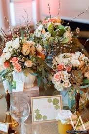 wedding flowers orlando bluegrass chic country style florists country wedding flowers