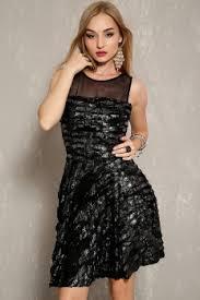 glam dresses cheap sequin dresses sparkly dress