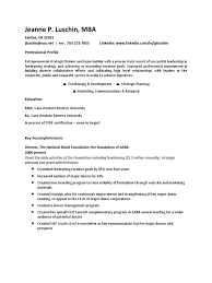 Executive Officer Resume Fundraising Resume Resume For Your Job Application