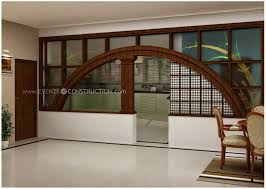 evens construction pvt ltd partition walls