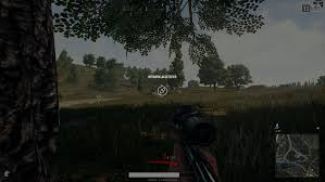 pubg network lag detected network lag detected is really starting to piss me off imgur