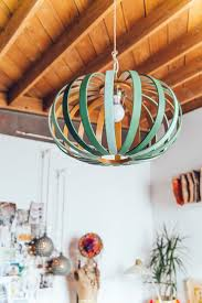 168 best color play images on pinterest west elm texas homes