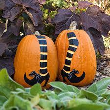 23 Creative Ways To Decorate Pumpkins