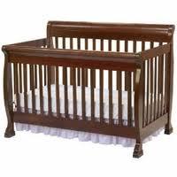 cribs modern cribs traditional cribs u0026 more albee baby