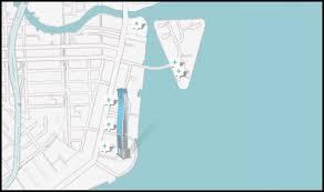 Echo Brickell Floor Plans Echo Brickell Precontsruction Condos Miami Real Estate Sales And