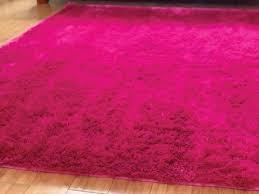 marvelous pink area rug for nursery super design ideas nursery
