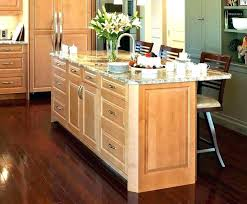 kitchen islands with seating for sale buy kitchen island vilhena me