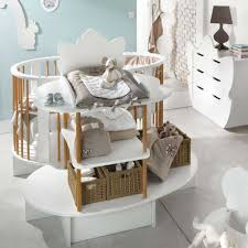 chambre de bébé garçon chambre deco bebe garcon intended for household oiseauperdu