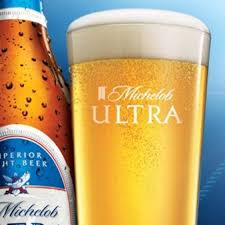 how many calories in michelob ultra light beer 15 better for your body beers life by daily burn within how many