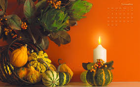 best thanksgiving wallpaper hd wallpapers