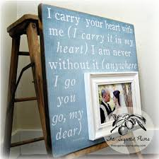 Engagement Gift From Parents The 11 Best Images About Parents Gift On Pinterest Thank You