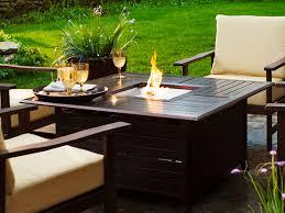Gensun Patio Furniture Reviews Outdoor Heaters Patio Furniture Plus
