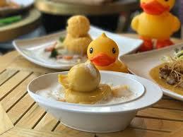 cuisine b hong kong s best restaurants and cafés