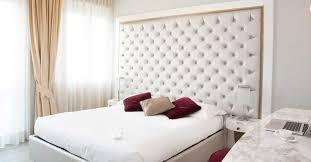 suite milano suite milano duomo italy official website