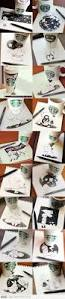 518 best d r a w i n g s images on pinterest drawings character
