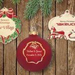 branded ornaments branded ornaments suppliers