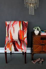 Upholstery Wenatchee 41 Best Upholstery Ideas Images On Pinterest Upholstery