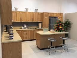 euro design kitchen merlgen euro designs cebu city cabinet countertop store