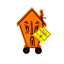 halloween house clipart halloween u2014 witch house design