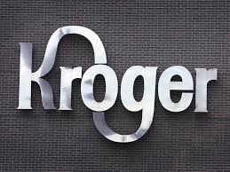 thanksgiving grocery store hours for kroger meijer more st
