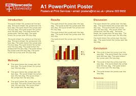 templates for poster presentation download poster powerpoint templates gidiye redformapolitica co