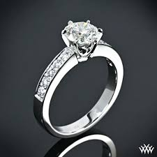 mens designer wedding rings designer rings the designer wedding rings uk