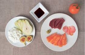 fasting diets claim weight loss without the struggle toronto star