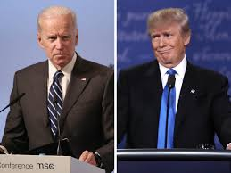 Seeking When Your Bro Gets A What The Biden Fight Tells Us About Politics Chatelaine