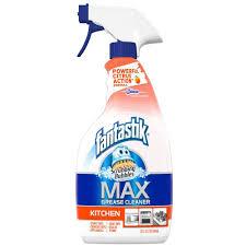 scrubbing bubbles 32 oz kitchen degreaser trigger 71650 the
