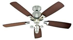 hunter windemere ceiling fan prestige ceiling fans picture hunter prestige claymore ceiling fan