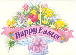 easter quotes happy easter wishes for facebook whatsapp friends u0026 relatives